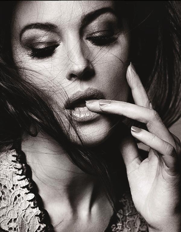 Monica-Bellucci-20130323-01.jpg