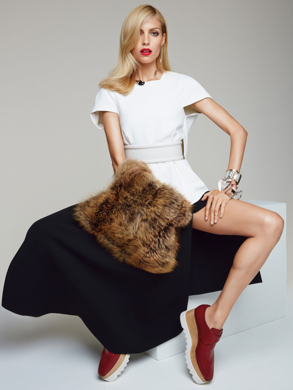 anja-rubik-by-patrick-demarchelier-for-vogue-china-collections-december-2014-4.jpg