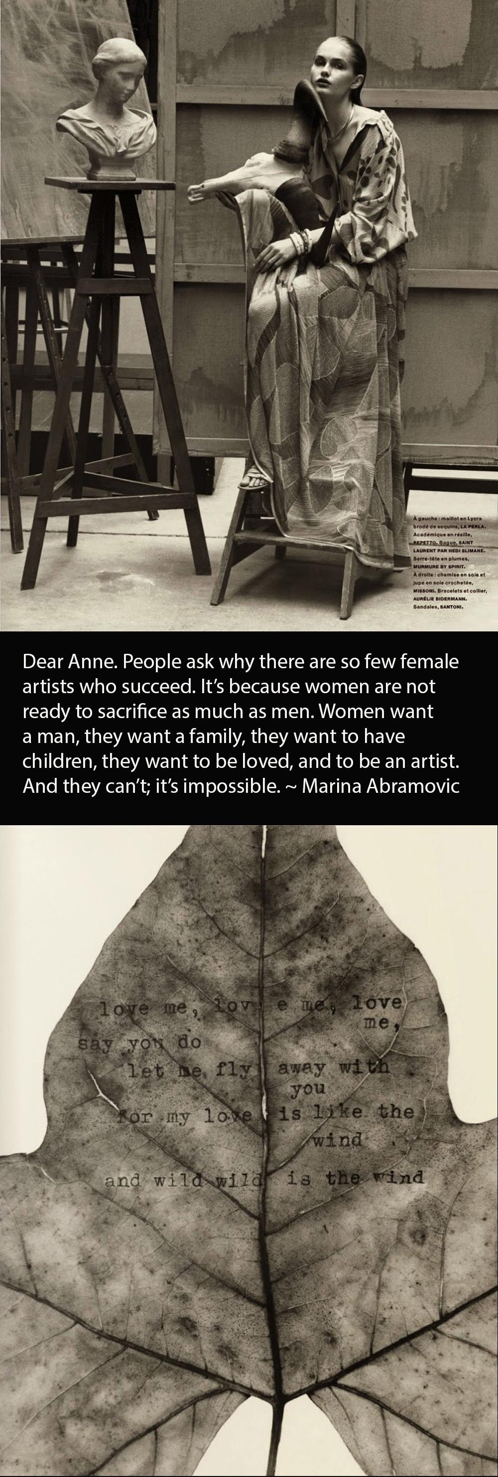 women-artists-1-25-15.jpg