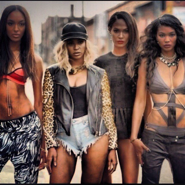 beyoncc3a9-invites-joan-smalls-jourdan-dunn-and-chanel-iman-in-her-new-video.jpg