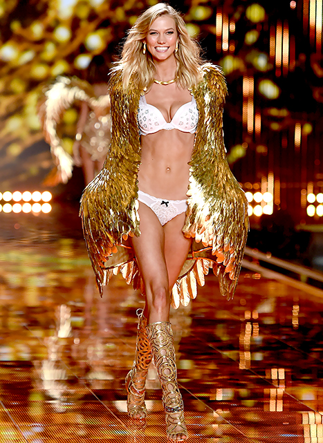 karlie-kloss-leaving-victorias-secret-.jpg