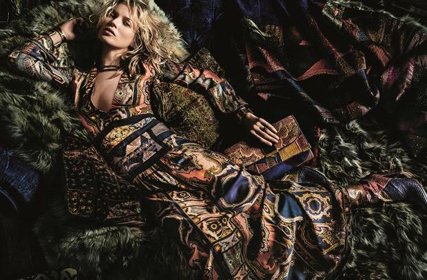 Kate-Moss-Etro-Fall-Winter-2015-mario-testino-3.jpg