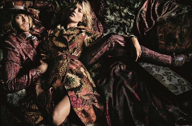 Kate-Moss-Etro-Fall-Winter-2015-mario-testino-2.jpg