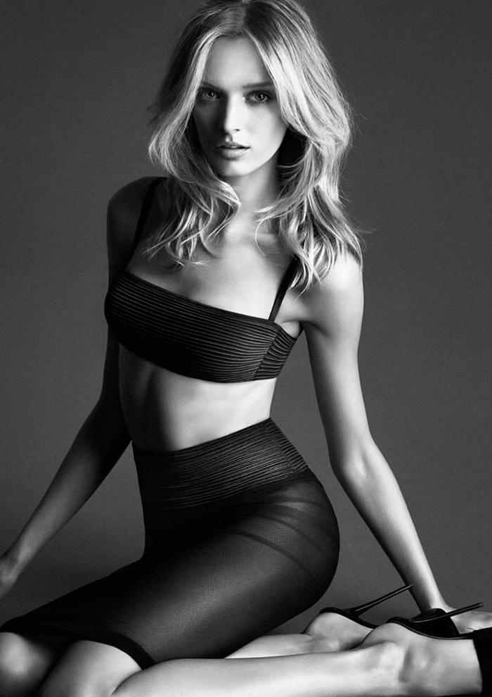 la-perla-mert-marcus-lingerie-03.jpg