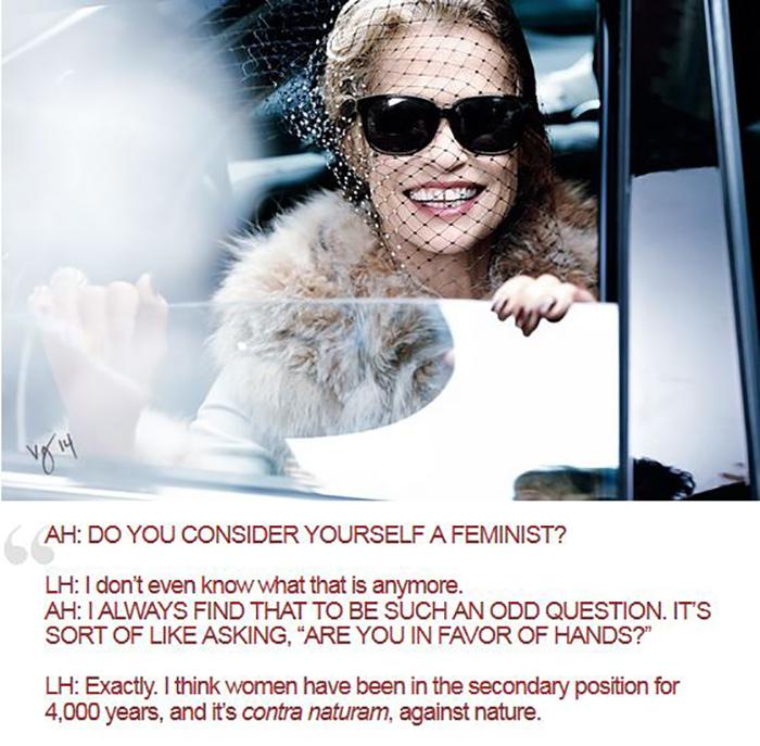 Lauren-hutton-on-feminism-11-6-14.JPG