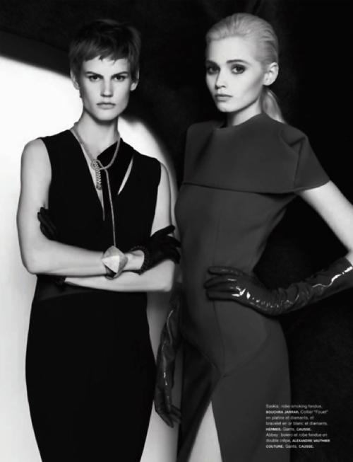 Anja-Lagerfeld-2011-19if-10.jpg