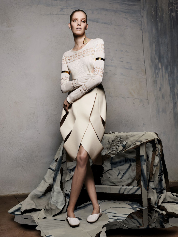alisa-ahmann-by-solve-sundsbo-by-vogue-china-march-2015-6.jpg