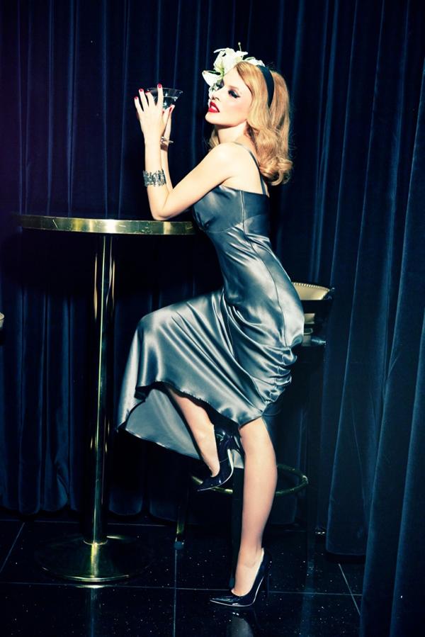 Kylie Minogue Charms For Ellen Von Unwerth -1115 3.jpg