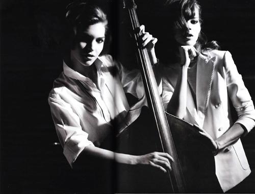 Muse-Lagerfeld-2011-31ed-08.jpg