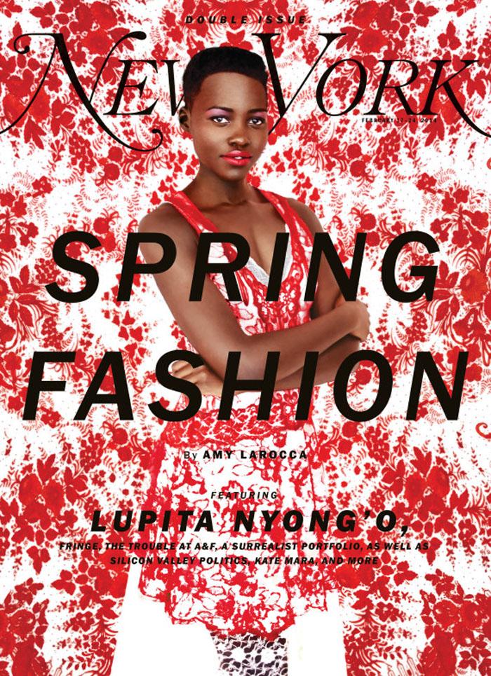 lupita-nyongo-new-york-magazine-spring-fashion--06.jpg