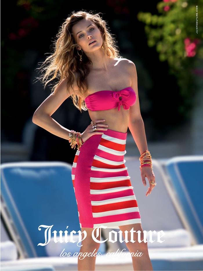 edita-vilkeviciute-hans-feurer-juicy-couture-4.jpg
