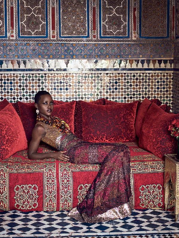Lupita-Nyongo-for-Vogue-July-2014-by-Mikael-Jansson.-Hamish-Bowles.-Fashion-4.jpg
