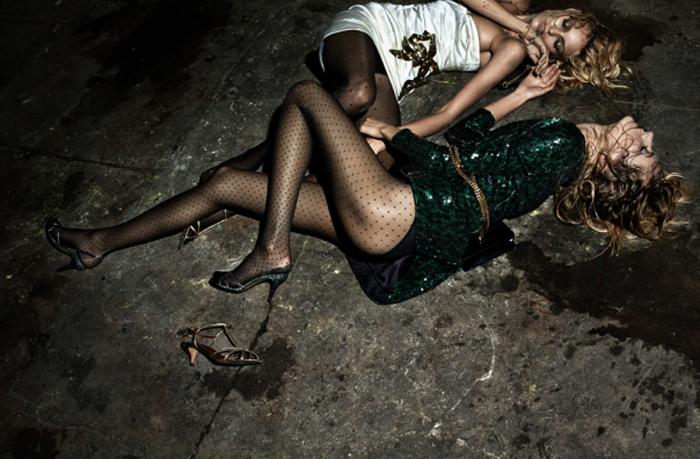 anja-rubik-andreea-diaconu-lily-donaldson-daria-strokous-edita-vilkeviciute-by-fabien-baron-for-interview-magazine-october-2014.jpg