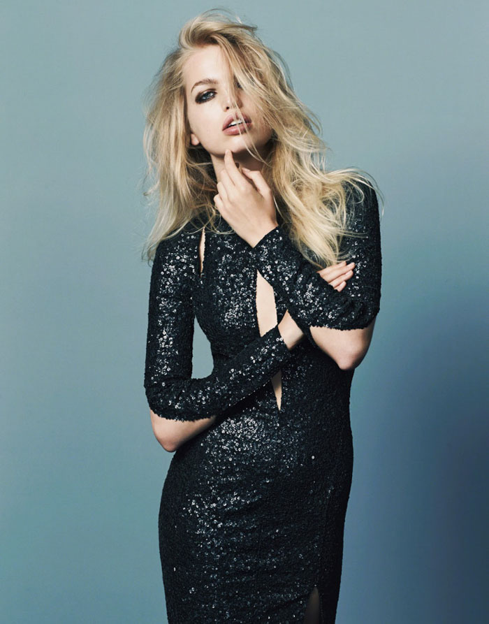 daphne-groeneveld-by-bjorn-iooss-for-the-edit-july-2015-1_001.jpg