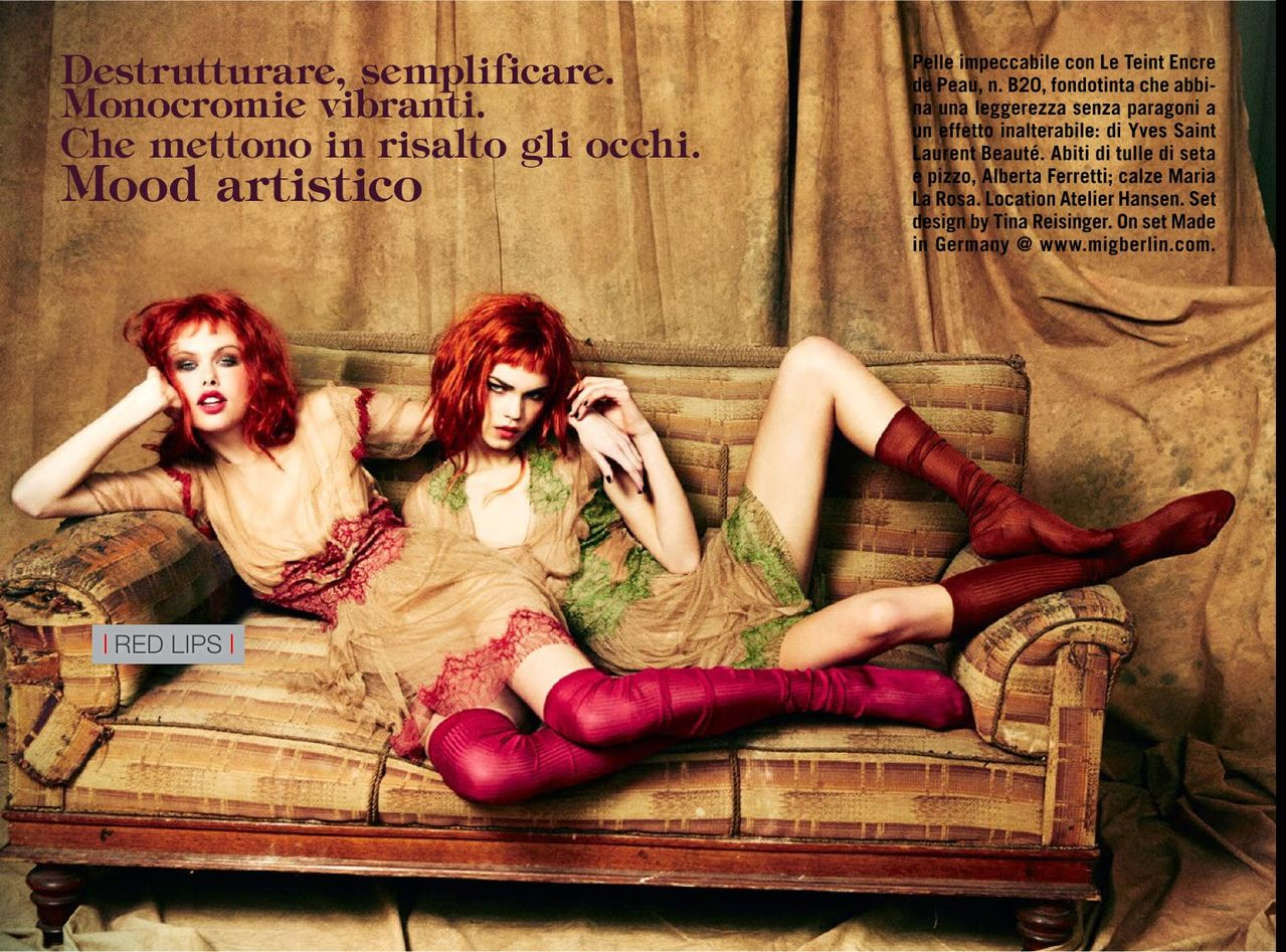emma-stern-nielsen-line-brems-by-ellen-von-unwerth-vogue-italia-december-2014-5.jpg