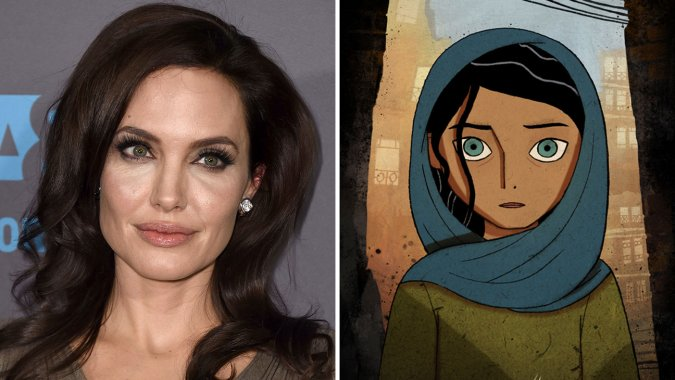angelina_jolie_breadwinner_movie-7-11-15.jpg