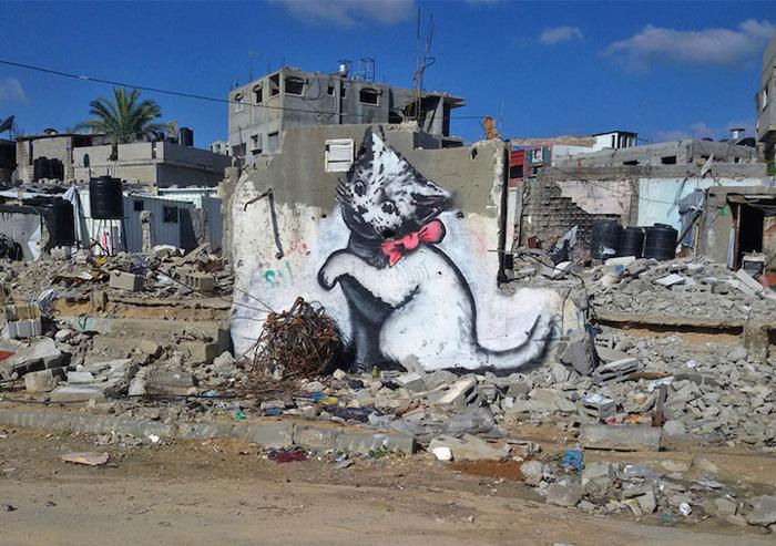 banksy-in-gaza-2-26-15-6.jpg
