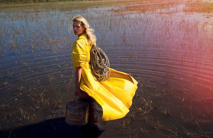 karolina-kurkova-by-cedric-buchet-for-elle-italia-may-2015-5.jpg