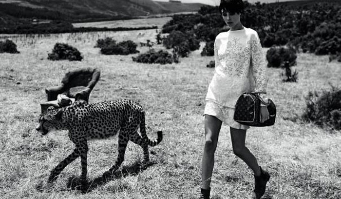 louis-vuitton-spirit-of-travel-campaign-003.jpg