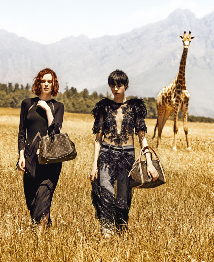louis-vuitton-spirit-of-travel-campaign-006.jpg