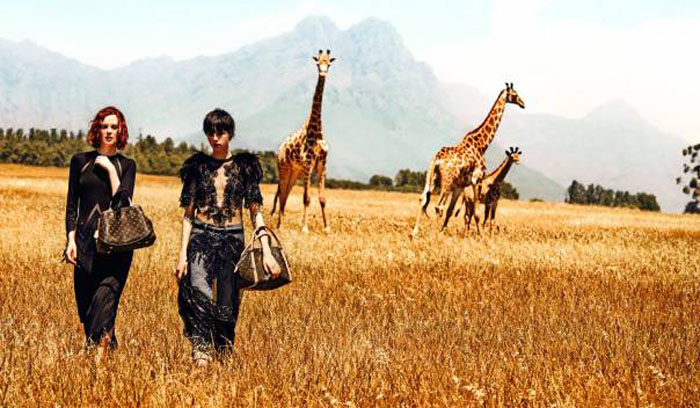 louis-vuitton-spirit-of-travel-campaign-007.jpg