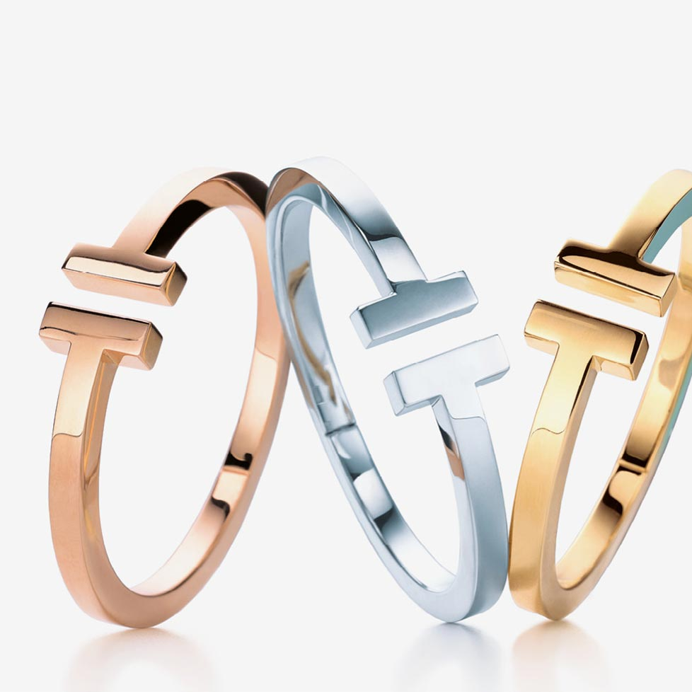 Tiffany-t-bangle.jpg