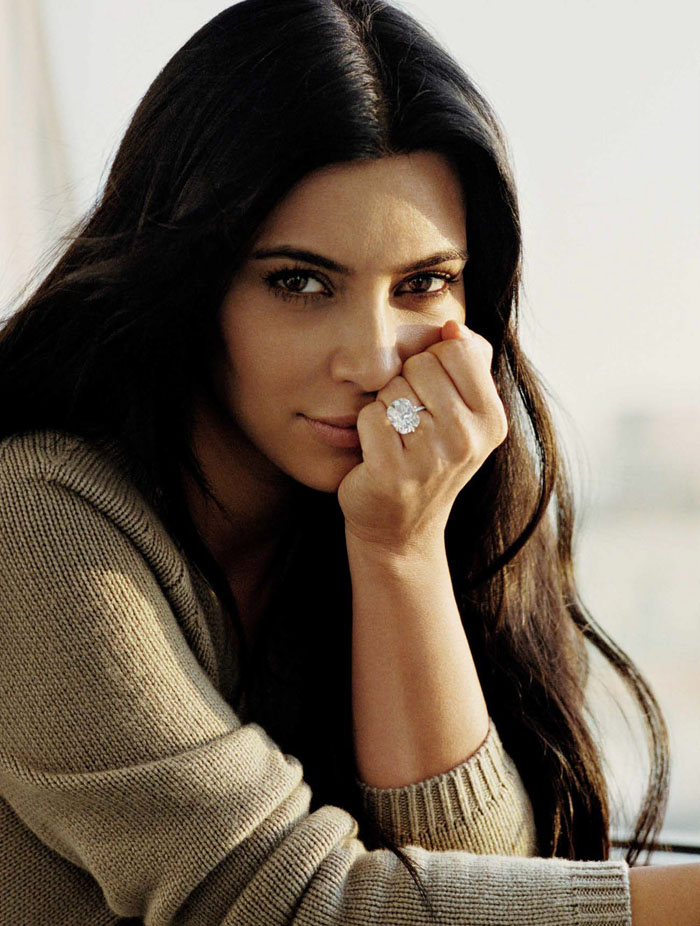 kim-kardashian-theo-wenner-01.jpg