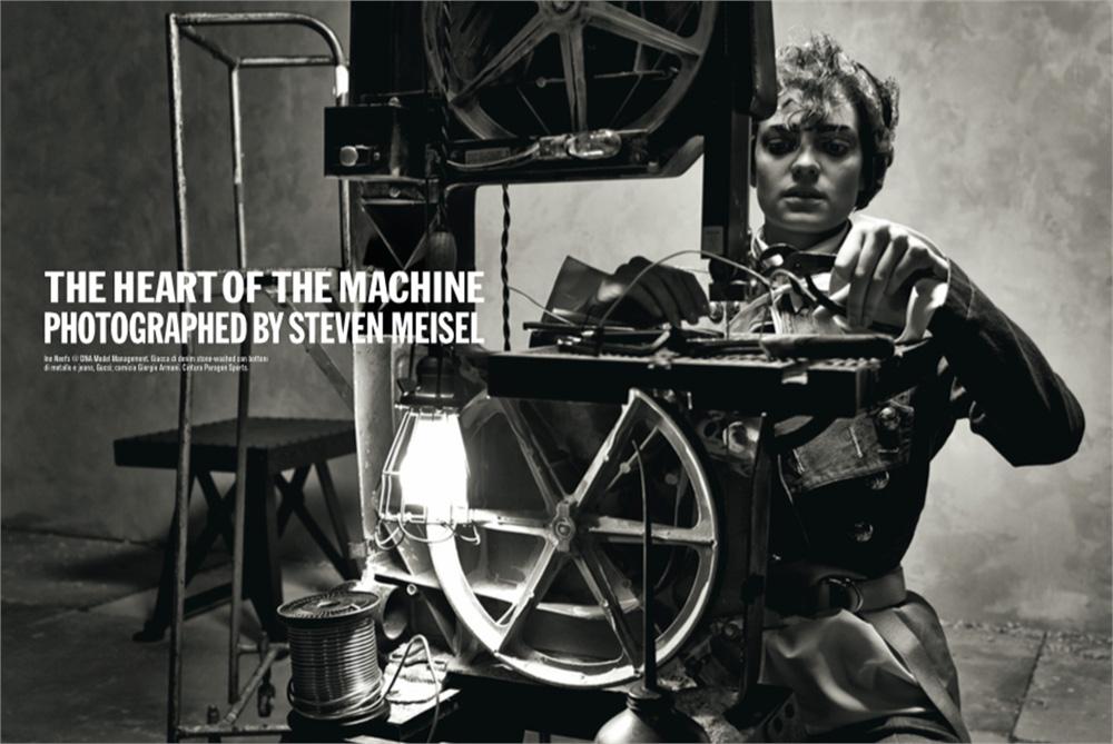 heart-of-the-machine-steven-klein-vogue-italy-feb-2015-1-FB.jpg