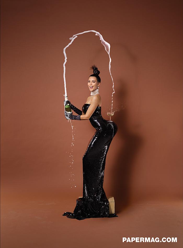 Kim-kardashian-paper-magazine-11-2014-.jpg