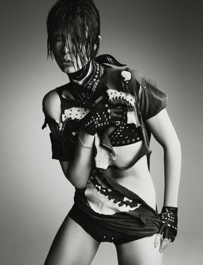 edie-campbell-patrick-demarchelier-interview-may-04.jpg