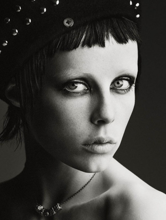 edie-campbell-patrick-demarchelier-interview-may-02.jpg