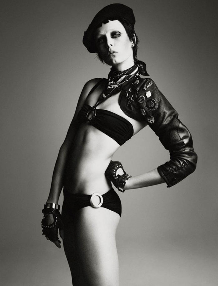 edie-campbell-patrick-demarchelier-interview-may-05.jpg