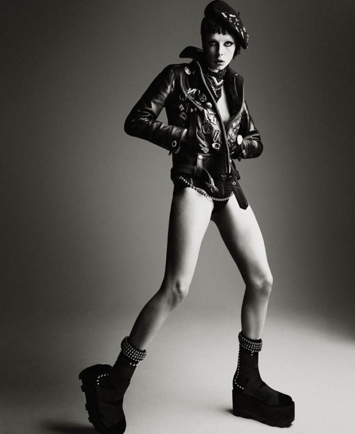 edie-campbell-patrick-demarchelier-interview-may-12.jpg