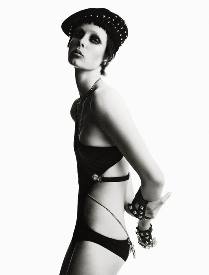 edie-campbell-patrick-demarchelier-interview-may-09.jpg