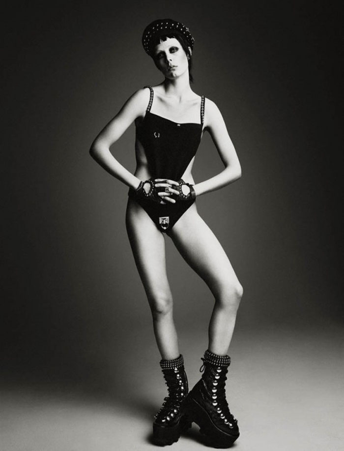 edie-campbell-patrick-demarchelier-interview-may-13.jpg