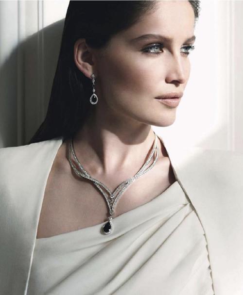 Casta-Pfeiffer-20120929-04.jpg