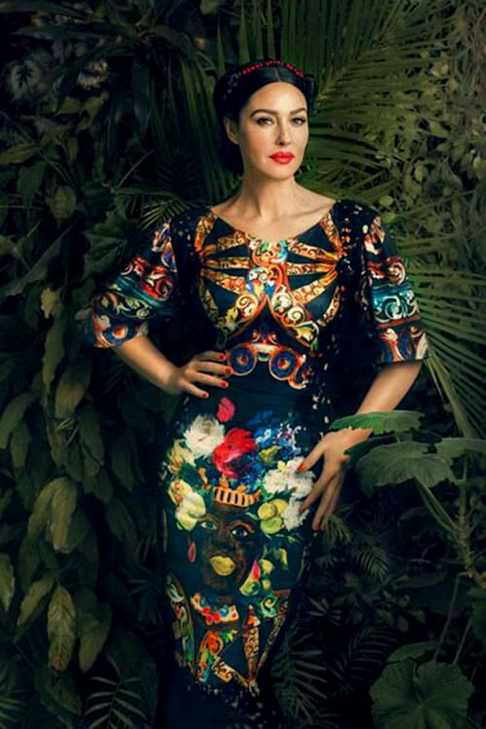 monica-bellucci-harpers-spain-july-2013-5.jpg