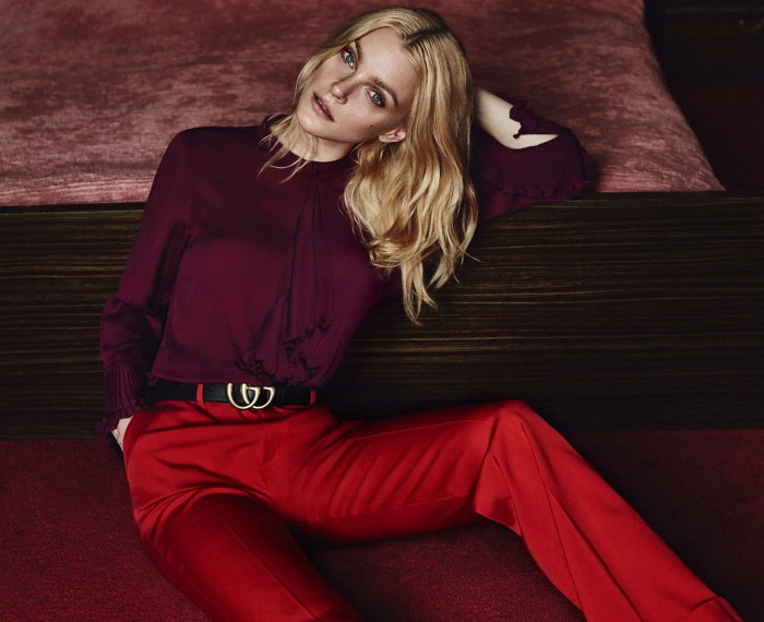 jessica-stam-by-emma-tempest-for-the-edit-magazine-september-02-2015- (1).jpg