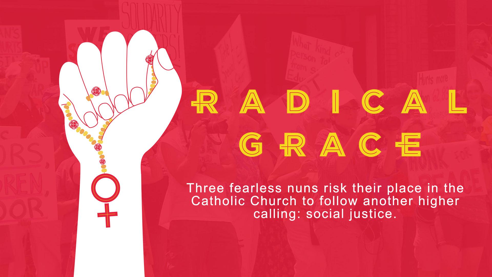 radical-grace-documentary-june-25-.jpg