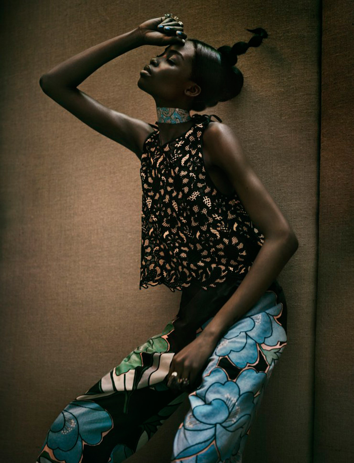 maria-borges-by-rory-payne-for-mixte-magazine-spring-summer-2015-8.jpg