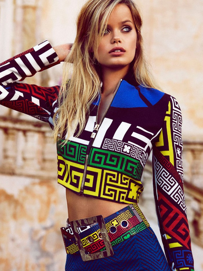 frida-aasen-by-xavi-gordo-for-elle-russia-september-2015-9.jpg