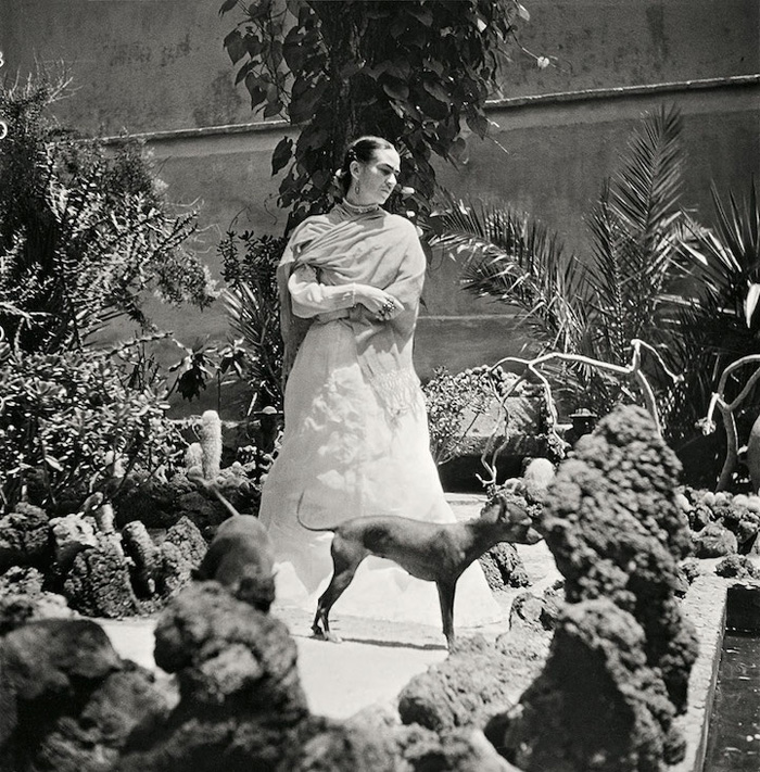 giselefreund-frida-kahlo-4.jpg