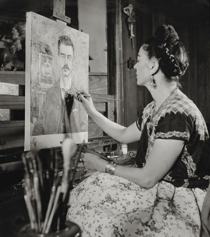 giselefreund-frida-kahlo-12.jpg
