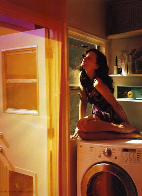 Guinevere-van-seenus-tierney-geron-ten-magazine-summer-201001.jpg