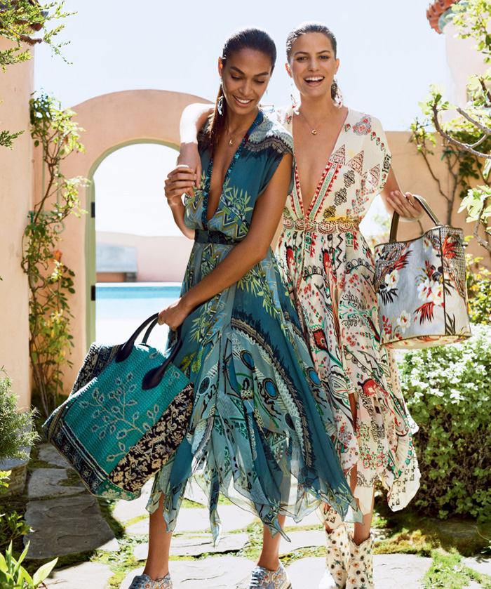 cameron-russell-joan-smalls-by-cass-bird-for-vogue-us-may-2015-7.jpg