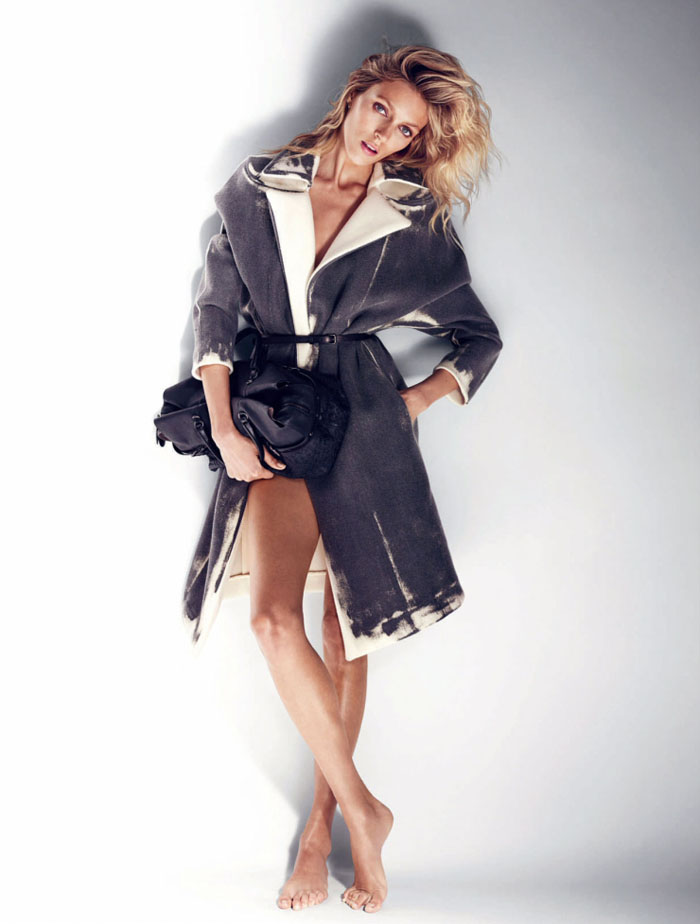 anja-rubik-by-marcin-tyszka-for-elle-uk-july-2015-4.jpg