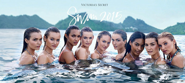 victorias-secret-swim-2015-catalogue08.jpg