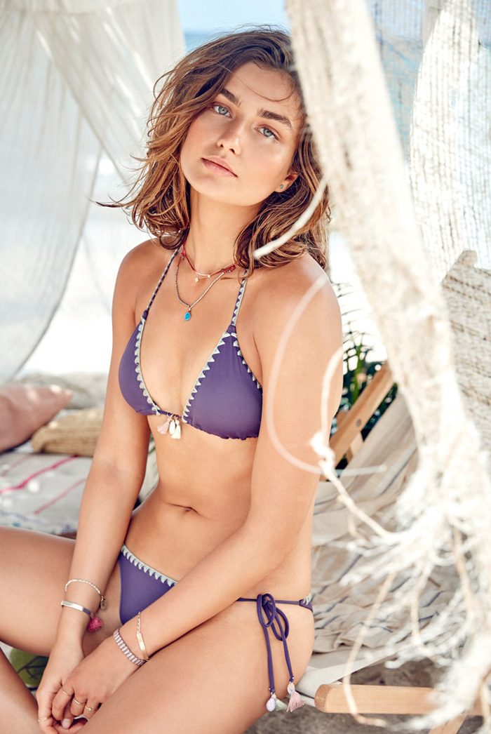victorias-secret-swim-2015-catalogue04.jpg
