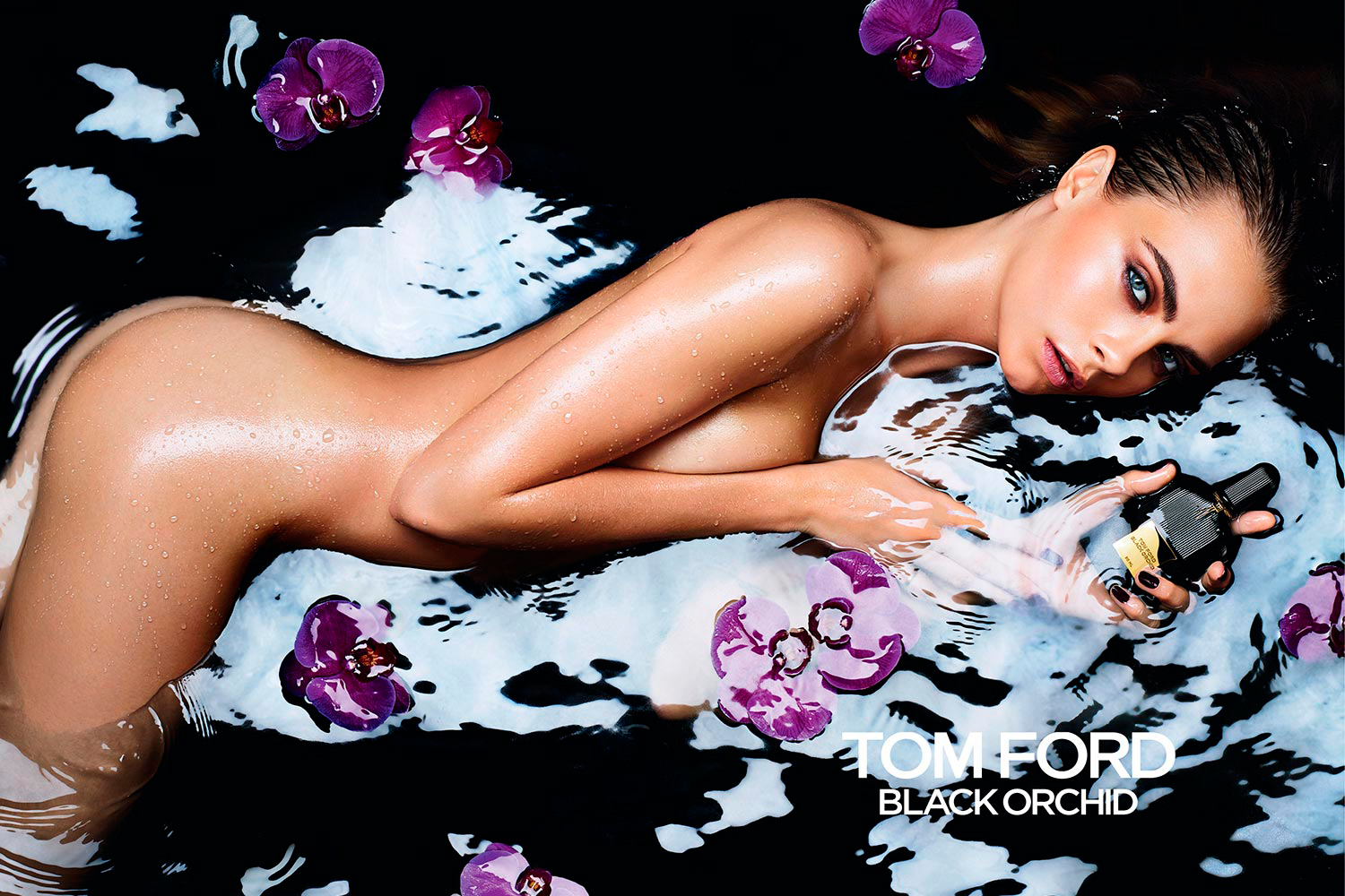 cara-delevigne-tom-ford-fragrance-ad-banned.jpg