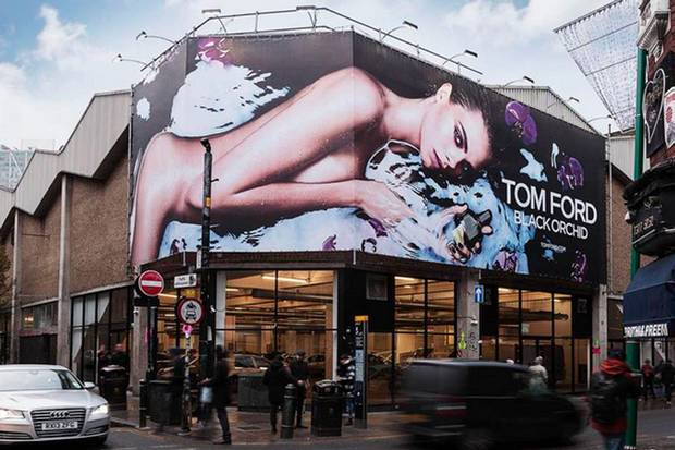 CaraDelevingne-banned-london-tom-ford-billboard.jpg